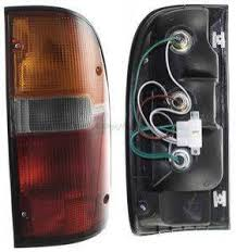 raider tail light wiring diagram wiring diagram and schematic v30 magna wiring diagram diagrams and schematics
