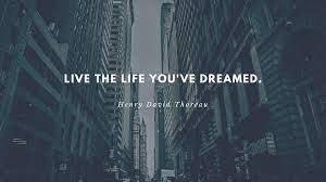 Best quotes desktop wallpapers ...