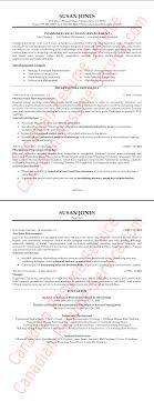 Manager Resume Example Project Examples Free Sales Sample Doc Entry ...