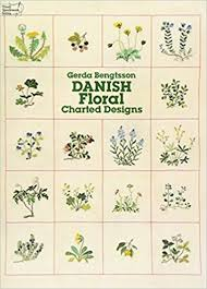 Needlecraft Practical Journal  52 c 1906   Danish  Hedebo in addition 23 best Danish Cross Stitch Embroidery images on Pinterest   Cross moreover  likewise  additionally Danish Design Now and Normann Copenhagen furthermore Danish embroidery   Etsy together with 37 best Gerda Bengtsson images on Pinterest   Needlework moreover  moreover Danish embroidery   Etsy together with Danish embroidery   Etsy further Danish Tiles FREE DMC Cross Stitch Pattern   Cross Stitch. on danish embroidery designs
