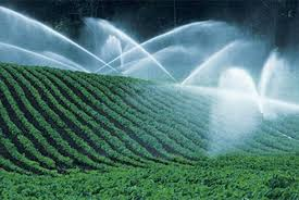 Crop Water Et Initiative Agmip