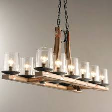 diy wood chandelier fancy wood chandelier lighting cool extraordinary design ideas metal and lighting charming wood chandelier diy wood stick chandelier