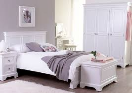 Garden White Furniture Sale Painted White Furniture White Painted ...