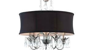 full size of chandeliersmall chandeliers for bathrooms innovative small bathroom chandelier crystal wonderful small small chrome crystal chandelier small
