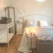 bedroom tumblr design. Exellent Tumblr Minimalist Bedroom Tumblr White Cotton  And Bedroom Tumblr Design