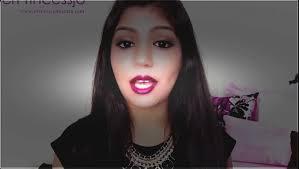 stani indian bridal makeup gold eye makeup for wedding makeup secrets video dailymotion