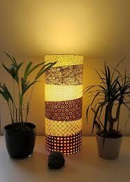 japanese style lighting. Selection Of 10 Japanese Lamps - Wood-lamps, Table-lamps Style Lighting