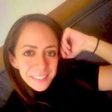 Alicia Tenorio (@only_shisha)   توییتر