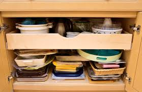 Kitchen Cabinet Roll Out Shelf Hardware Mf Cabinets