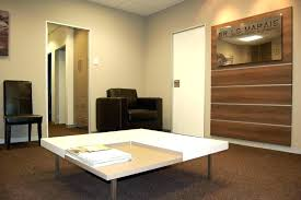 doctor office design. Cool Doctors Office Design Doctor Interior Full Image For Medical Ideas Fa 1 Website