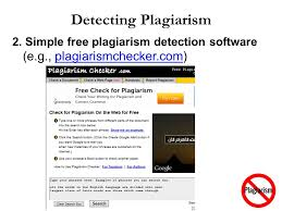 Check My Essay For Plagiarism Free Fresh Essays Check Research Paper For Plagiarism Free