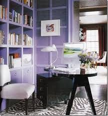 purple office decor. Published At 370 × 400 In The Color Purple Office Decor E