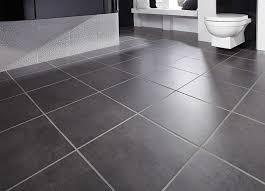 bathroom tile ideas 2013. Beautiful Tile Bathroom Floor Tile Ideas 2013 On Bathroom Tile Ideas O