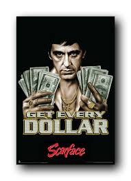 Scarface Wallpaper For Bedroom Love Poems For Him From The Heart In Spanish Boomwallpapercom