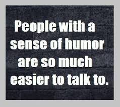 Sense Of Humor Quotes Amazing Sense Of Humor Quotes Yahoo Image Search Results Manhood