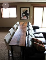 game room furniture ideas. 25 best gameroom ideas on pinterest game room movie rooms and decor furniture