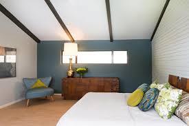 Mid Century Modern Bedroom Mid Century Modern Bedroom Sets Mid Century Modern Lane Rhythm