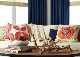 matching throw pillows and curtains amazing in inspirations 7 decorating ideas with rugs