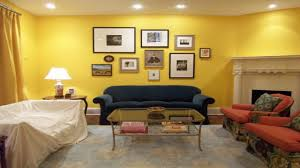 Yellow Living Room Paint Living Room Bed Ideas Gold Yellow Paint Living Room Yellow Living
