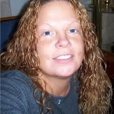 Carmella Berger Facebook, Twitter & MySpace on PeekYou