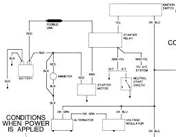 1980 chevy camaro wiring diagram wiring diagram shrutiradio 1973 camaro wiring diagram at 1979 Chevrolet Camaro Wiring Diagram