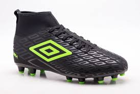Umbro Soccer Shoes Size Chart