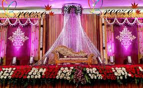 Wedmantra A Wedding Planners Wedding Event Management Services India Saree Pinterest Event Management Wedding Planners And Weddings