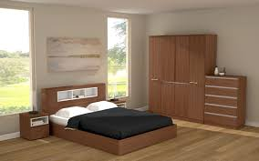 Phoenix Bedroom Furniture Phoenix Bedroom Set Index Furniture