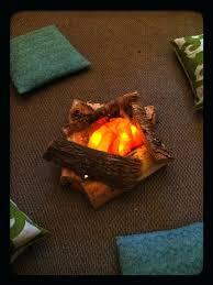 must see fire pit fake fire pit fake fire pit fake fire