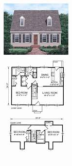 two story open concept house plans lovely open concept cape cod house plans fresh not so