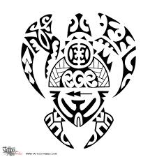 Tatuaggio Di Guerriero E Famiglia Protezione Tattoo Custom Tattoo