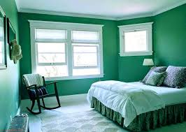 bedroom color scheme generator bedroom color scheme generator regarding bedroom decorating color schemes bedroom color scheme