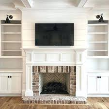 built in shelves around fireplace built ins diy built in shelves next to fireplace built in shelves around fireplace