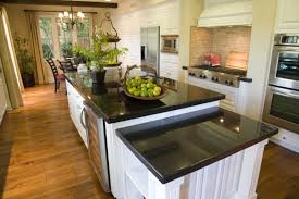 China Kitchen Palm Beach Gardens Kitchen Remodel West Palm Beach Kitchen Cabinetry