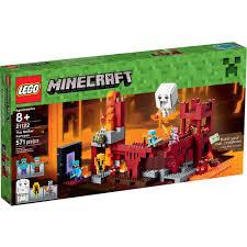 Attractive Treehouse Lego Set Part  4 LEGO LEGO Creator Walmart Lego Treehouse