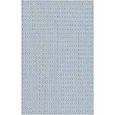 outdoor area rugs target hand woven gray blue indoor outdoor geometric area geometric area rugs target