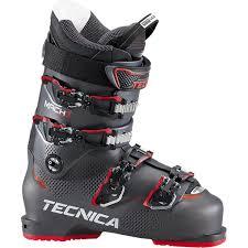 Tecnica Mach1 90 Mv Ski Boots 2019
