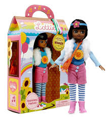 Lottie dolls | coolest birthday gifts for 6 year olds The