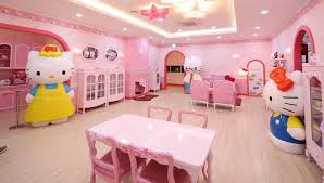 hello kitty bed furniture. hello kitty bedroom furniture bed
