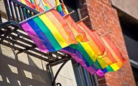Pride Month 2019 | World's Biggest Gay Parades & LGBTQ Marches