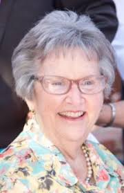 Peggy Watkins | Obituaries | napavalleyregister.com