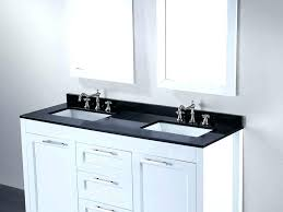 bathroom vanities double sink 60 inches. 60 Inch Bathroom Vanity White Double Sink Bath Vanities Inches