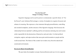 extended metaphor essay the introduction paragraph ppt video online the extended metaphor sustained