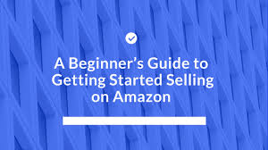 by Sell ultimate Guide Beginners For How Step Amazon To step On 4w7q5P8