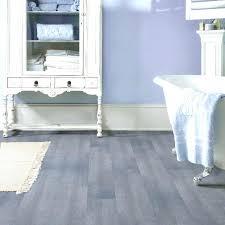 bathroom flooring ideas vinyl vinyl bathroom flooring ideas gray wood floors vinyl bathroom flooring ideas uk