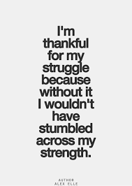 Stronger Quotes 100 Courageous Quotes About Strength Quotes Hunter Quotes 96