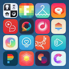 best app icons the 10 best icons images on pinterest icon design icon set and icons
