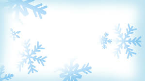 blue snowflakes white background. Contemporary Snowflakes White Background With Light Blue Stock Footage Video 100 Royaltyfree  3929120  Shutterstock Intended Snowflakes E