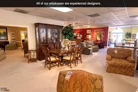 Wayside Furniture House Raleigh NC