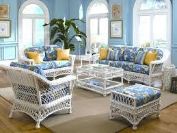 white indoor sunroom furniture. Indoor Sunroom Furniture Image Of Cheap White